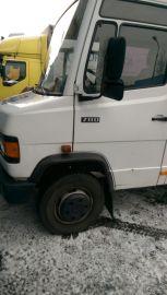Naprawa samochodów dostawczych Chorzów Katowice Śląsk